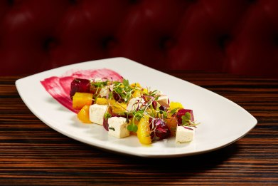 DFM-WEB-roasted beet salad